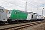 "Bombardier 34486 - Bombardier ""076 102"" 26.11.2009 Hennigsdorf [D] Sebastian Schrader"