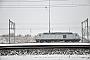 """Bombardier 34486 - Bombardier """"76 102"""" 16.01.2013 Valburg [NL] Henk de Jager"""