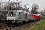 """Bombardier 34486 - Bombardier """"76 102"""" 19.03.2013 Kassel [D] Christian Klotz"""