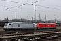 "Bombardier 34486 - Bombardier ""76 102"" 19.03.2013 Kassel,Rangierbahnhof [D] Christian Klotz"