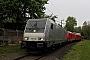 """Bombardier 34486 - Bombardier """"76 102"""" 07.05.2013 Kassel [D] Christian Klotz"""