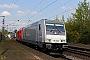 "Bombardier 34486 - Bombardier ""76 102"" 06.05.2013 Niedervellmar [D] Christian Klotz"