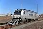 "Bombardier 34486 - Raildox ""76 102"" 24.02.2014 Niederg�rne [D] Karl Arne Richter"
