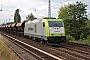 "Bombardier 34486 - Captrain ""285 118-7"" 19.06.2014 Berlin-Karow [D] Frank Noack"