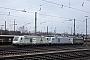 "Bombardier 34492 - AKIEM ""76 002"" 10.01.2013 Kassel,Rangierbahnhof [D] Christian Klotz"