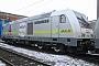"Bombardier 34492 - AKIEM ""76 002"" 25.01.2013 Li�ge-Kinkempois [B] Harald Belz"