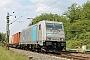 "Bombardier 34644 - RTB Cargo ""185 622-8"" 03.06.2014 - Unkel (Rhein)Daniel Kempf"