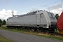 "Bombardier 34644 - CargoNet ""119 003"" 28.06.2013 - GrorudPhilippe Blaser"