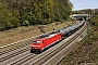 "Bombardier 34649 - DB Cargo ""185 371-2"" 27.04.2021 - Duisburg, Abzweig LotharstraßeMartin Welzel"