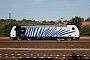 "Bombardier 34679 - Lokomotion ""185 663-2"" 16.07.2009 - KasselChristian Klotz"