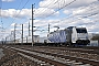 "Bombardier 34679 - Lokomotion ""185 663-2"" 01.04.2012 - St. ValentinKarl Kepplinger"