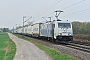 "Bombardier 34679 - Lokomotion ""185 663-2"" 22.04.2013 - MendenMattias Catry"
