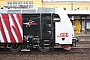 "Bombardier 34687 - Lokomotion ""185 666-5"" 24.07.2009 - FuldaChristian Klotz"