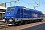 "Bombardier 34689 - mgw ""185 642-6"" 20.08.2009 - FuldaMartin Voigt"