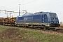 """Bombardier 34689 - TXL """"185 642-6"""" 28.04.2010 - KalmarNiklas Olsson"""