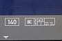"Bombardier 34689 - LTE ""185 642-6"" 01.12.2011 - GramatneusiedlHerbert Pschill"