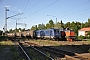 "Bombardier 34689 - Hector Rail ""185 642-6"" 21.06.2013 - HolmsundGerold Rauter"