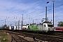 "Bombardier 34693 - DB Cargo ""185 389-4"" 21.05.2016 - Basel, Badischer BahnhofTheo Stolz"