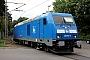"Bombardier 34762 - PRESS ""285 103-3"" 04.09.2015 Kassel [D] Christian Klotz"