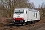 "Bombardier 34763A - ITL ""285 111-1"" 27.03.2012 Eschede [D] J�rgen Steinhoff"