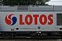 """Bombardier 34803 - Lotos Kolej """"3 650 020-2"""" 20.06.2012 Wegliniec [PL] Torsten Frahn"""