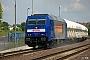 "Bombardier 34813 - Lotos Kolej ""3 650 024-4"" 29.05.2012 Zgorzelec [PL] Torsten Frahn"