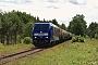 "Bombardier 34813 - Lotos Kolej ""3 650 024-4"" 17.06.2012 Ruszow [PL] Torsten Frahn"