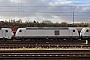 "Bombardier 34838 - BTK ""76 004"" 13.11.2013 Kassel,Rangierbahnhof [D] Christian Klotz"