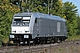 """Bombardier 34842 - Bombardier """"76 103"""" 27.09.2013 Sarstedt [D] Carsten Niehoff"""