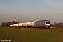 "Bombardier 34842 - RheinCargo ""DE 801"" 03.12.2013 Meerbusch-Ossum-B�singhoven [D] Vincent Schl�ter"