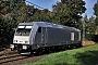 """Bombardier 34843 - Bombardier """"76 104"""" 30.09.2013 Kassel [D] Christian Klotz"""