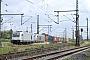 "Bombardier 34843 - RheinCargo ""DE 802"" 06.08.2021 - Oberhausen, Rangierbahnhof West Denis Sobocinski"