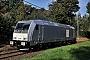 """Bombardier 34844 - Bombardier """"76 105"""" 30.09.2013 Kassel [D] Christian Klotz"""