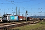 "Bombardier 34936 - Railpool ""187 002-1"" 28.06.2019 - Basel, Badischer BahnhofTheo Stolz"