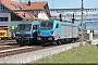 """Bombardier 34936 - BTK """"187 002"""" 23.04.2013 - SpiezDominic Wyss"""