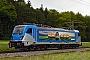 """Bombardier 34936 - BTK """"187 002"""" 29.05.2013 - HindelbankYannick Dreyer"""