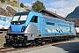 "Bombardier 34936 - BTK ""187 002"" 06.09.2013 - LaldenMichael Krahenbuhl"