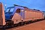 "Bombardier 34936 - BTK ""187 002-1"" 08.04.2017 - Glauchau (Sachs), BahnhofOliver Wadewitz"