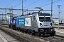 """Bombardier 34936 - HGB """"187 002-1"""" 03.09.2019 - PrattelnAndre Grouillet"""