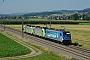 "Bombardier 34936 - Railpool ""187 002-1"" 21.08.2013 - WichtrachVincent Torterotot"