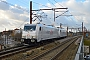 "Bombardier 34993 - TXL ""185 417-5"" 06.12.2013 - VigerslevMorten Storm"