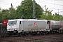"Bombardier 34993 - TXL ""185 417-5"" 04.05.2014 - Hamburg-HarburgDr. Günther Barths"