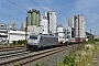 "Bombardier 34993 - TXL ""185 417-5"" 17.07.2018 - Karlstadt (Main)Mario Lippert"