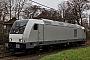 """Bombardier 34994 - Bombardier """"76 106"""" 12.12.2013 Kassel [D] Christian Klotz"""