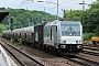 "Bombardier 34994 - RheinCargo ""DE 804"" 30.07.2015 K�ln,BahnhofWest [D] Wolfgang Mauser"