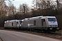 """Bombardier 34995 - Bombardier """"76 107"""" 18.12.2013 - KasselChristian Klotz"""