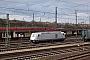"Bombardier 34996 - Bombardier ""285 119-4"" 17.02.2014 Kassel,Rangierbahnhof [D] Christian Klotz"
