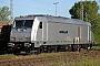 "Bombardier 34486 - Raildox ""76 109"" 17.05.2014 Rostock-Bramow [D] Stefan Pavel"