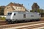 "Bombardier 34997 - Raildox ""76 109"" 18.09.2014 Leipzig-Wiederitzsch [D] Daniel Berg"