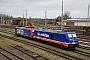 "Bombardier 34997 - Raildox ""076 109-2"" 11.11.2015 WarenanderM�ritz [D] Paul Henke"